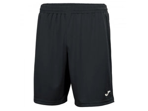 Pitstone & Ivinghoe FC Training Shorts