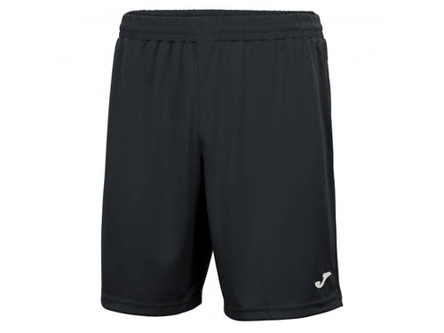 Sporting Club Southend Away Shorts
