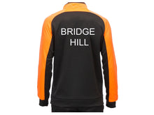Load image into Gallery viewer, Bridgehill 1/2 Zip Top