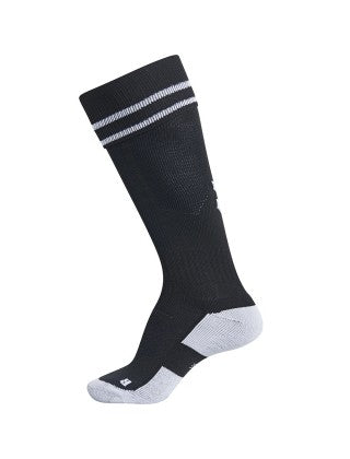 Hummel Element Sock