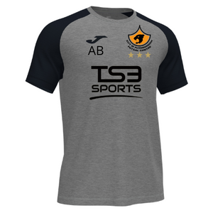 Peterborough Futsal Centre Training Shirt