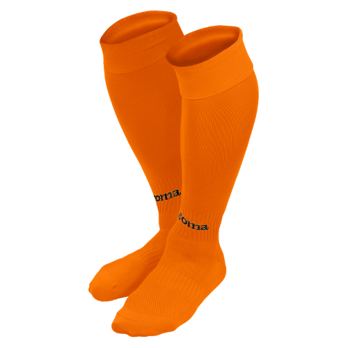 Peterborough Futsal Centre Match Socks