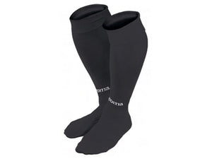 Pitsone & Ivinghoe Training Socks