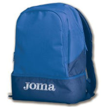 Load image into Gallery viewer, Joma Estadio III Back Pack