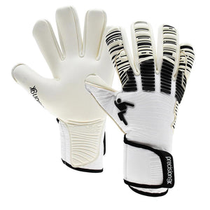 Precision Elite Giga 2.0 GK Gloves