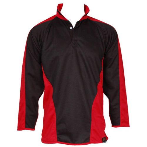 Sacred Heart Secondary School Rugby Shirt