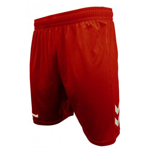 Cleveland Juniors Home Shorts