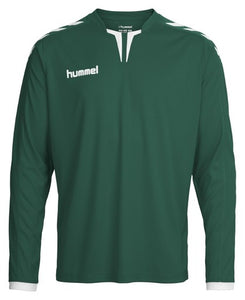 Hummel Core Long Sleeve Jersey