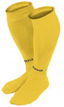 Load image into Gallery viewer, Joma Classic Socks