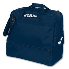 Load image into Gallery viewer, Joma Training Bag III