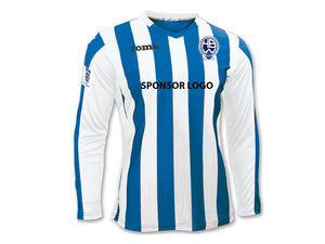 HBW United Match Shirt