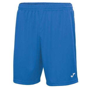 HBW United Match Shorts