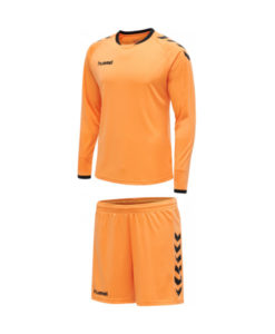 Hummel Core GK Set