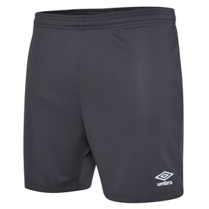 Umbro Club II Shorts Junior