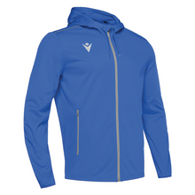 Load image into Gallery viewer, Macron Academy Evo Freyr Zip Hoodie