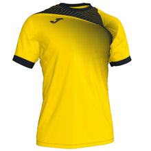 Load image into Gallery viewer, Joma Hispa II Shirt