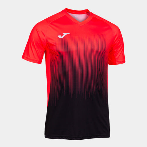 Joma Essential Match Shirt Juniors