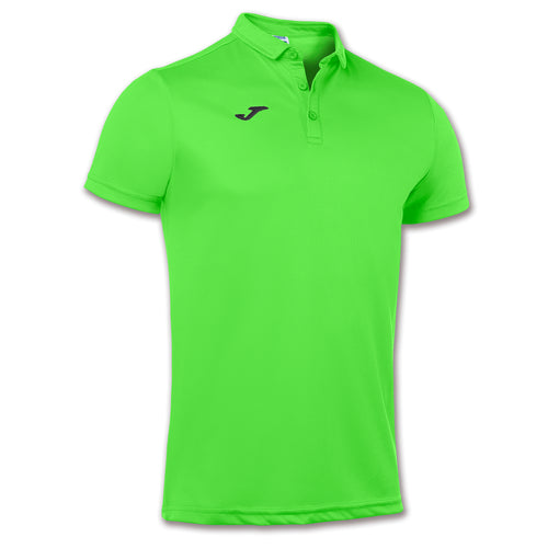 Joma Hobby Polo Shirt Juniors