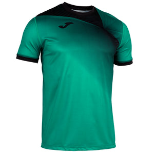 Joma Hispa II Shirt