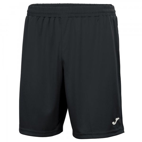 Joma Nobel Shorts Juniors
