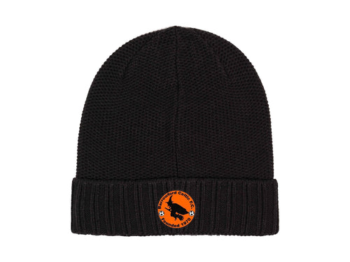 Barrowford Celtic FC Beanie Hat