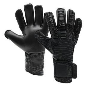 Precision 2.0 Elite Blackout Gloves