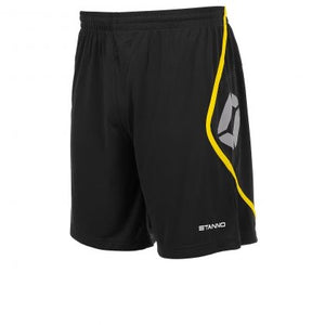 Stanno Pisa Shorts Adults
