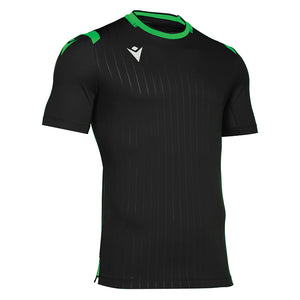 Macron Alhena Match Shirt
