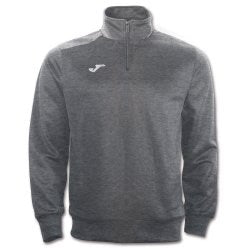 Joma Faraon 1/2 Zip Top Adults