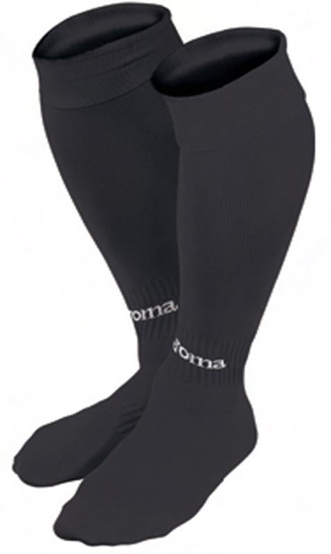 Parklands Football Development Football Socks