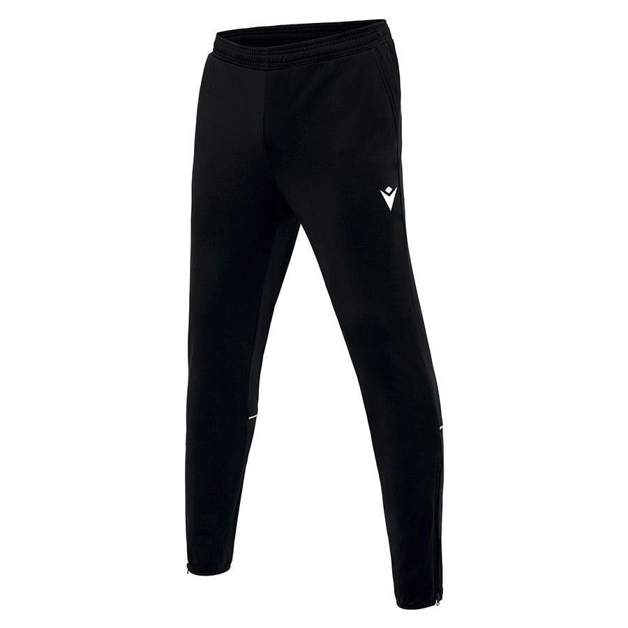 Macron Academy Evo Abydos Hero Bottoms