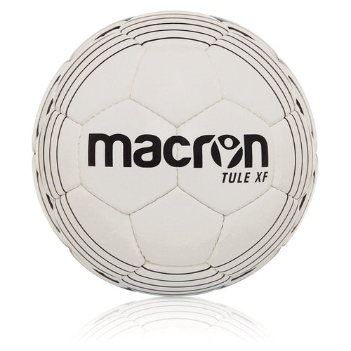 Macron Tule XF Training Footballs (12 Pack)