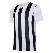 Load image into Gallery viewer, Umbro Ramone Jersey SS Junior
