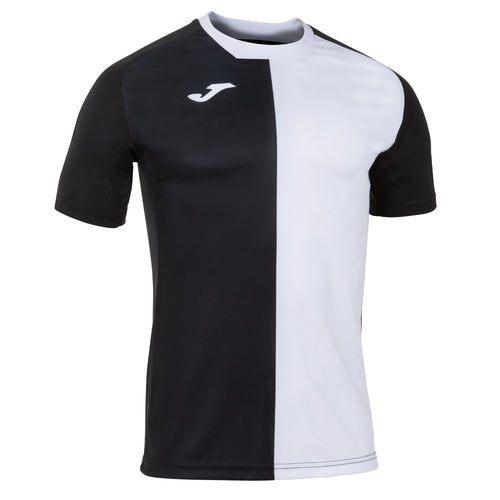 Joma City Shirt