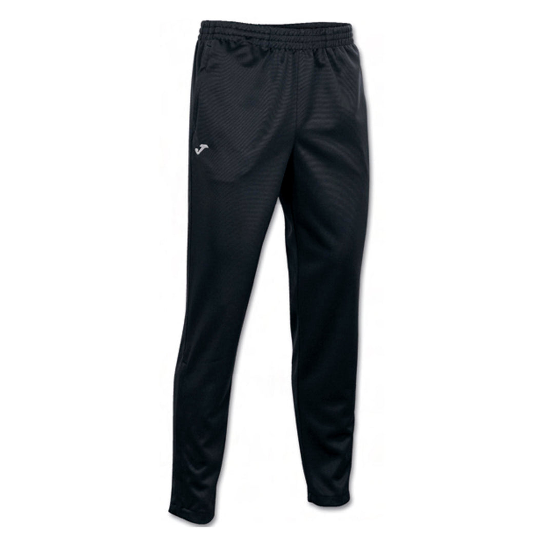 Parklands Football Development Tracksuit Bottoms