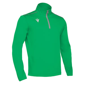 Macron Academy Evo Havel 1/2 Zip