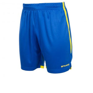 Stanno Focus Short Adults