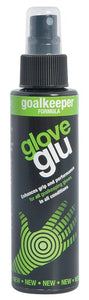 GloveGlu Goalkeeping GloveGlu (120ml)