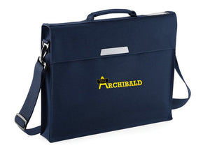 Archibald Primary School Book Bag