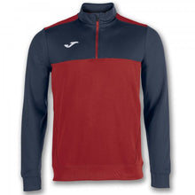 Load image into Gallery viewer, Joma Winner 1/2 Zip Top
