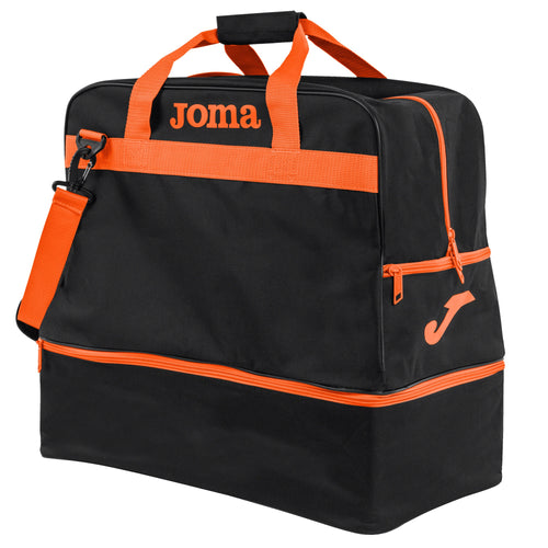 Joma Training Bag III