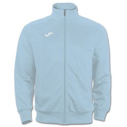 Joma Gala Full Zip Tracksuit Top Juniors