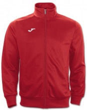 Load image into Gallery viewer, Joma Gala Full Zip Tracksuit Top Juniors