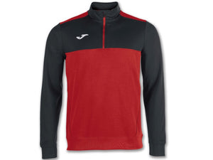 Joma Winner 1/2 Zip Top