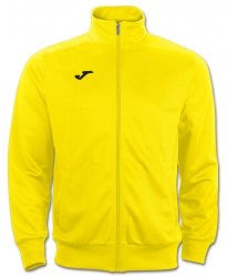 Joma Gala Full Zip Tracksuit Top Adults