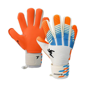 Precision Elite Grip GK Gloves