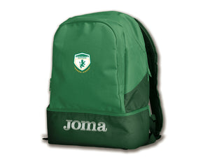 Sporting Club Southend Futsal Backpack