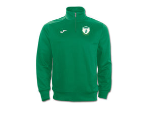 Sporting Club Southend Tracksuit Top