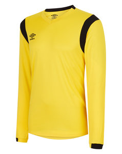 Umbro Spartan Jersey LS Junior