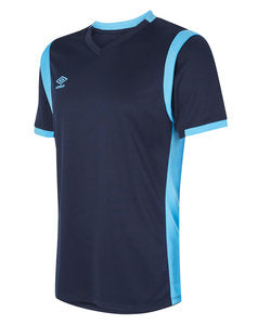 Umbro Spartan Jersey SS Junior